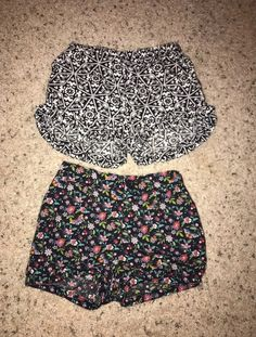 Too good not to share: Baby Gap Shorts Bundle Boho Shorts, Baby Gap, Baby Items, Fashion, Moda, Fashion Styles, Fashion Illustrations