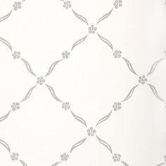 Bildresultat för köksluckor grå lantlig