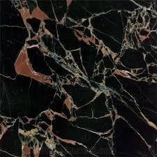 black marble and gold ile ilgili görsel sonucu