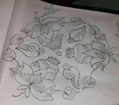 Indian Rangoli Designs, Rangoli Designs Latest, Rangoli Designs Flower, Rangoli Border Designs, Small Rangoli Design, Rangoli Designs Images, Rangoli Ideas, Rangoli Designs With Dots, Rangoli With Dots