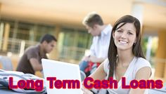 Payday loans ipswich picture 1