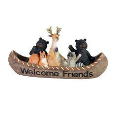 Welcome Friends Wildlife Canoe Figure, 11.5-inch genius.nn,http://www.amazon.com/dp/B00IA2IMDM/ref=cm_sw_r_pi_dp_-SpGtb0FBRVNE81Z