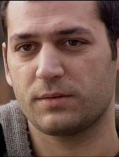 Murat Turkish Delight, Births, Beard Styles, Movie Stars, Actors, Tv, Celebrities, Movies, Pretty People