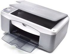 HP+PSC+1410v+All-In-One+Printer+Drivers+&+Software+Download