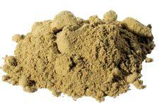 Kava Kava Root powder (Piper methysticum)