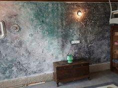 Bathroom, Painting, Art, Washroom, Art Background, Full Bath, Painting Art, Kunst, Paintings