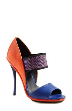 L.A.M.B. 'Barrie' Sandal (Women) available at #Nordstrom