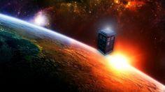 doctor-who-space-desktop-background.jpg (1366×768)