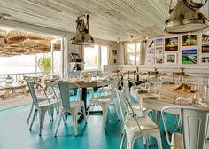 surfer restaurant - Buscar con Google