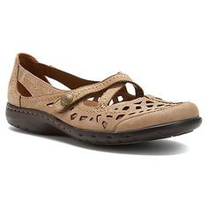 Cobb Hill Pippa Mary Jane found at #OnlineShoes