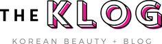 THE KLOG – Soko Glam