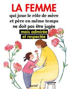 Fière maman jumeaux Sweat à Capuche Cadeau Femme Fête Mères Coeur Maman love meilleure maman