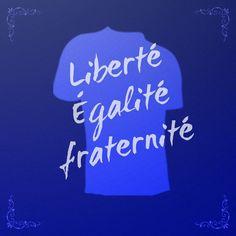 Terceiro uniforme de jogo do Fortaleza Esporte Clube. Revolucion, marca o lançamento da marca própria do Fortaleza Esporte Clube - Loja virtual do Fortaleza Esporte Clube.