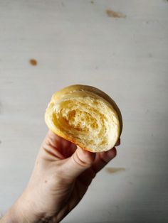 Huele a brioches | Pimienta y Purpurina Croissant, Camembert Cheese, Dairy, Recipes, Blog, Sheet Pan, Glitter, Trays, Food Recipes