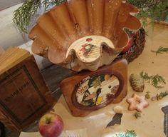Купить или заказать Весы 'Сhristmas cake' в интернет-магазине на Ярмарке Мастеров. ретро-весы с большой чашей для оформления новогоднего интерьера гостиной, кухни, загородного дома в стиле прованс, кантри... работа из коллекции 'Новый год-это время чудес' www.livemaster.ru/antocha?cid=387541&clb=1&sort=&sord…