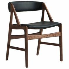 Meta Side Chair
