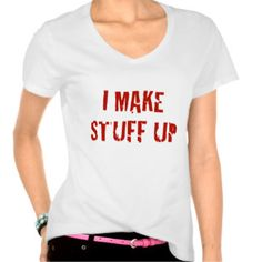 Draw Up Gifts - Draw Up Gift Ideas on Zazzle