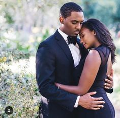 Wedding Photography ideal snap-shot ref 7130485837 - Really important inspiring snaps. simple wedding photography poses great examples created on 20190207 Cute Black Couples, Black Couples Goals, Couples In Love, Wedding Photography Poses, Couple Photography, Engagement Couple, Engagement Pictures, Wedding Engagement, Photo Couple