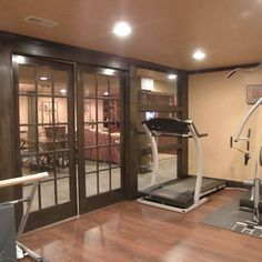 1000 images about home gym on pinterest  home gyms