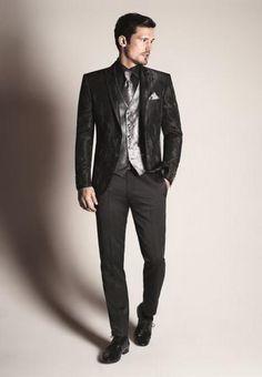 Digel Esküvői Öltöny  digel  eskuvoioltony  wedding  suit  men Férfi  Öltönyök 2d08bf0f57