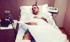 Arrivée de Amr Zaki au Raja. 300 000 dollars partis en fumée ?