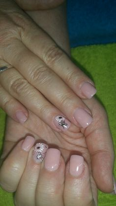 Young nails welkom