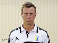 Kamil Piotrowski