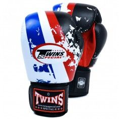 Twins-Fancy-Boxing-Gloves-Thailand-Flag-FBGV-44