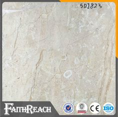 Check out this product on Alibaba.com APP 60x60cm full polished glazed spanish porcelain tile manufacturers