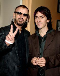 155 Best Ringo Starr Images On Pinterest
