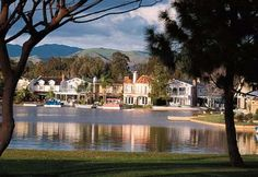 Westridge Apartments For Rent in Lake Forest, California ...