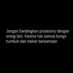 Tumblr Quotes, Text Quotes, Book Quotes, Words Quotes, Quotes Sahabat, Quotes Lucu, Quotes Galau, Muslim Quotes, Islamic Quotes