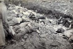 육십년 전 한국 전쟁을 기억 - 사진 - 큰 그림을 - Boston.com