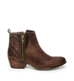 Free Shipping $50+ on Steve Madden Booties For Women- steve madden