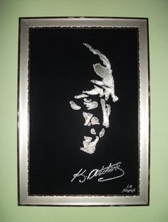 Mustafa Kemal Atatürk - www.rengarenksanat.com