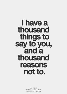 New Quotes Deep Love Sad Relationships Ideas Heart Quotes, Smile Quotes, Quotes For Him, Be Yourself Quotes, Quotes To Live By, No Love Quotes, Quotes Quotes, Sad Day Quotes, I Trust You Quotes