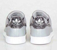 chaussure adidas les plus belle