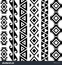 Картинки по запросу tribal patterns and designs