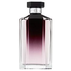I tried this at Sephora the other day and I couldn't stop sniffing my wrists. I love it most after about an hour, when the rose and peony have softened and the amber deepens. It feels like négligée in liquid form.