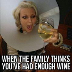 Girls And Alcohol Picdump 11 Funny Image from evilmilk. Girls And Alcohol Picdump 11 was added to the pictures archive on Wine Jokes, Wine Meme, Wine Funnies, Drunk Memes, Funny Drunk, Funny Sarcastic, Sarcastic Quotes, Drinking Memes, Funny Quotes