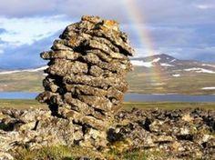 National Park Service: 10 hidden gems that deserve a visit   USA Today   May 18, 2016