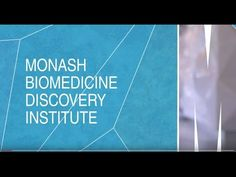 Australia's capacity to deliver innovative solutions to critical global health problems has been enhanced with the development of Monash University's Biomedicine Discovery Institute (BDI) which was officially opened on Nov. 14 by Prime Minister the Hon. Malcolm Turnbull MP.
