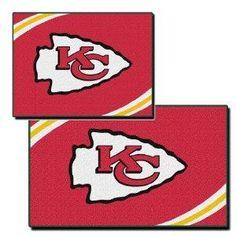 1e52ac7d 56 Best NFL Kansas City Chiefs images in 2012 | Nfl kansas city ...
