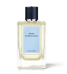 Purple Rain Eau de Parfum, Prada Olfactories,