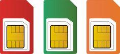✂ Deals ✂ LTE 1500 maXXim  ✅
