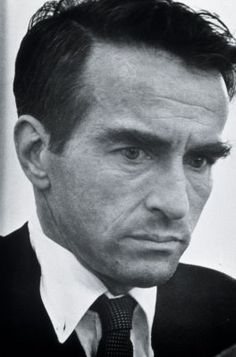 430 Montgomery Clift ideas | montgomery clift, montgomery, classic hollywood