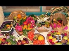 Shalom and welcome to Jewish Holidays in 60 Seconds Today's holiday is Shavuot! Shavuot, the feast of weeks, commemorates the anniversary of the day God gave. Feasts Of The Lord, Tapestry Of Grace, Today Holiday, Rejoice And Be Glad, Harvest Season, Jewish Recipes, Wow Products, Things To Come, Jewish Food