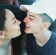 Couple Goals Tumblr, Couple Goals Cuddling, Bae, Romance, Relationship, Couple Photos, Couples, Funny, Singers