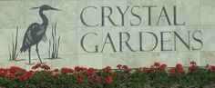 Crystal Gardens Lake Community in Avondale, AZ #homesforsale #realestate #lakefront #waterfront #arizona #homes