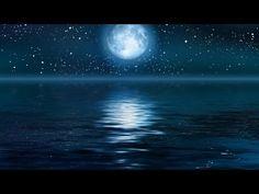 Four Seasons ~ Vivaldi - YouTube